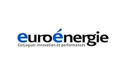 Euroenergie