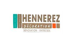 Hennerez