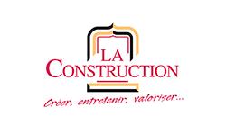 laconstruction