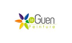 Le Guen