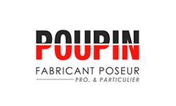 Poupin